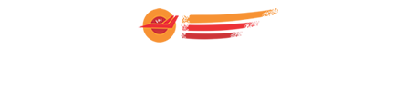 Mirage Transportes Logo